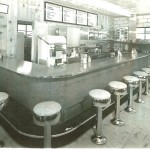 27th mcgee interior 001