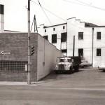 Balt and warehouse 001