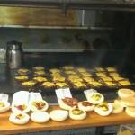 burgersongrill