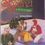 Santa's Story 001