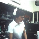 Baltimorewaitress1960s 001