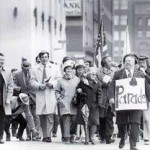 1973firstKCStPatsparade