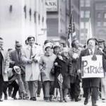 1973firstKCStPatsparade