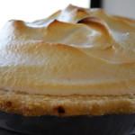 pie1 (2)